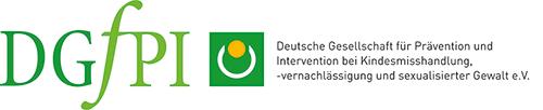 Logo DGFPI